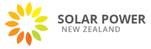 solar power nz logo 2018