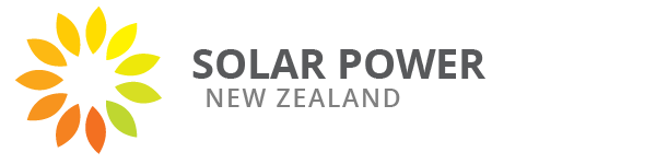 Solar Power New Zealand