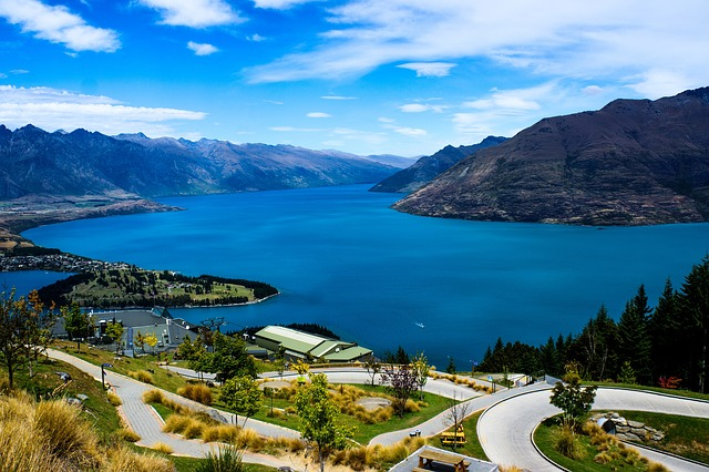 queenstown solar blog 1