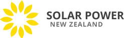 Solar Power New Zealand
